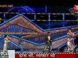 Dance Ki Class Ki Masti - Dance India Dance Little Masters Season 2 !