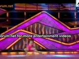 Littil Masters Ki Masti - Dance India Dance Little Masters Season 2 !