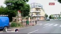 PARLEMENT HEBDO,Invité: Gérard Larcher