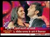 Movie Masala [AajTak News] 15th July 2012 Video Watch Online Pt1