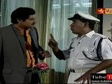 Lollu Sabha Comedy 15-07-2012 Online Lollu Sabha Vijay TV Comedy