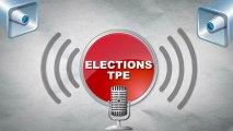 Elections TPE 2012 MODE D'EMPLOI.mp4