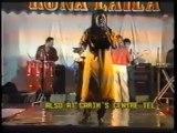RUNA LAILA - Rare Bengali Song - Runa Laila Live In Concert
