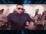 Daddy Yankee - Pasarela - (Miguel Vargas Electro Mambo) Chayanne Dvj Video Remix