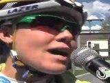 2012 USA Cycling Mountain Bike Cross-Country National Championships: Pro Female