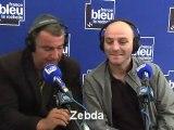 Zebda - Francofolies - La Rochelle