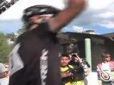 2012 USA Cycling Mountain Bike Cross-Country National Championships: Pro Male