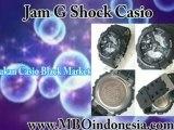 Jam G Shock Casio GA-110C | SMS : 081 945 772 773