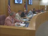 The Harford County Council Hands Out Your Tax $$ To Foreign Big Business