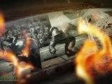 Spartacus Legends - Announcement Trailer (Comic-Con 2012) | HD