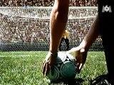 1_goalbelge