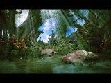 LE MONDE FANTASTIQUE D'OZ : BANDE-ANNONCE TEASER VF Full HD