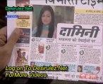 Aashiyana 16th July 2012 Part1