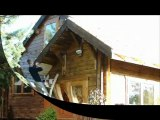 Laznia BALSIAI Laznia, domki letniskowe, sauna, domy z drena, budowa lazni, wyposazenie lazni