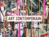 Visitez le Salon des Antiquaires de Biarritz, du 11 au 15 août 2012