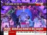 Sahib Biwi Aur Tv [News 24] 16th July 2012pt2