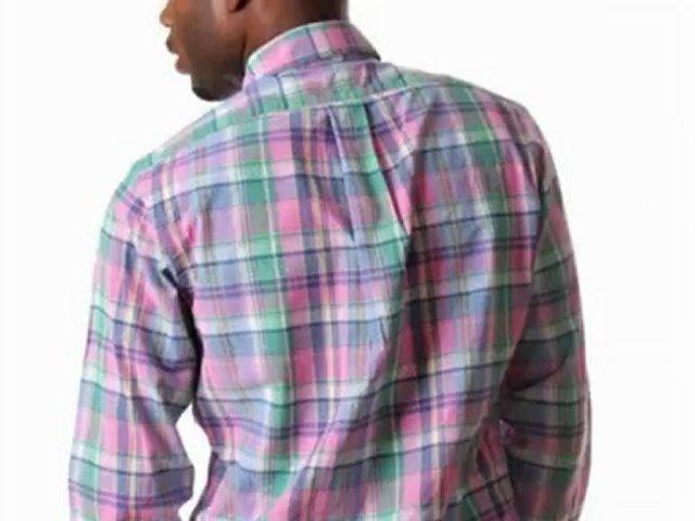 custom t-shirt (8)