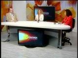La economía sostenible de Zapatero analizada en Economía para Todos - 27/05/09