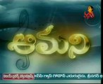 Aamani - Tollywood Classical Hit Songs - 02