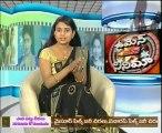 Women In Cinema - Pavitra Bandham  Movie Special - 02