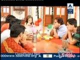 Saas Bahu Aur Saazish 16th July 2012pt3