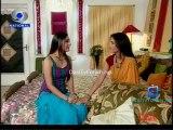 Stree Teri Kahaani 16th July 2012 Video Watch Online pt2