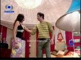 Stree Teri Kahaani 16th July 2012 Video Watch Online pt4