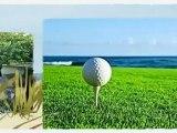 Vero Beach Hotels  Sea Spray Inn  Top Value in Vero Beach Hotels