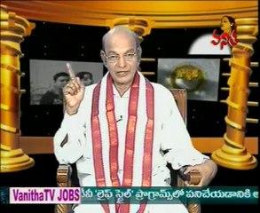 Golden Classics - Sri Krishnavataram Movie Special - 01