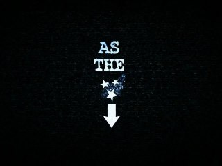 As the stars fall- Redux
