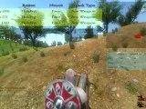 [S11][P3] Mount & Blade - Warband
