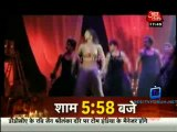 Movie Masala [AajTak News] 16th July 2012 Video Watch Online pt2