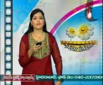 Navvula Puvvulu - Tollywood Comedy Show - 03