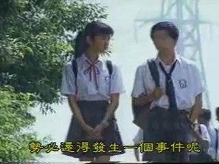 金田一少年の事件簿 第1シリーズ #05 首吊り学園殺人事件