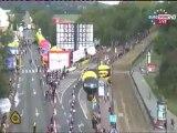 Tour de Pologne 2012 Etape 7