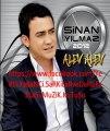Sinan Yılmaz - Alev Alev / Ay Işığım 2012 Yep Yeni / Müzik Kutusu