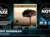 Benny Goodman - Oh, Lady Be Good (1936)
