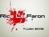 VTT Ride au Faron 11 07 12