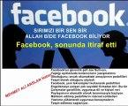MEHMET ALİ ARSLAN Haber - DÜNYA MEDYASI - FACEBOOK HABERLERİ NEWS HABERLER