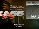 Mc Solaar - Mollah solaar - Kassded
