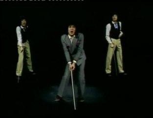 Patrick Hernandez - Born to Be Alive - Official Video (Clip Officiel)