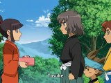[Inazuma-Eleven-10]-Inazuma Eleven Go Chrono Stone 12 Legendado