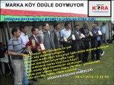 marka köy kora ardahan hoçvan festivali resimleri 2012 haberleri @ ardahan son dakika haberleri