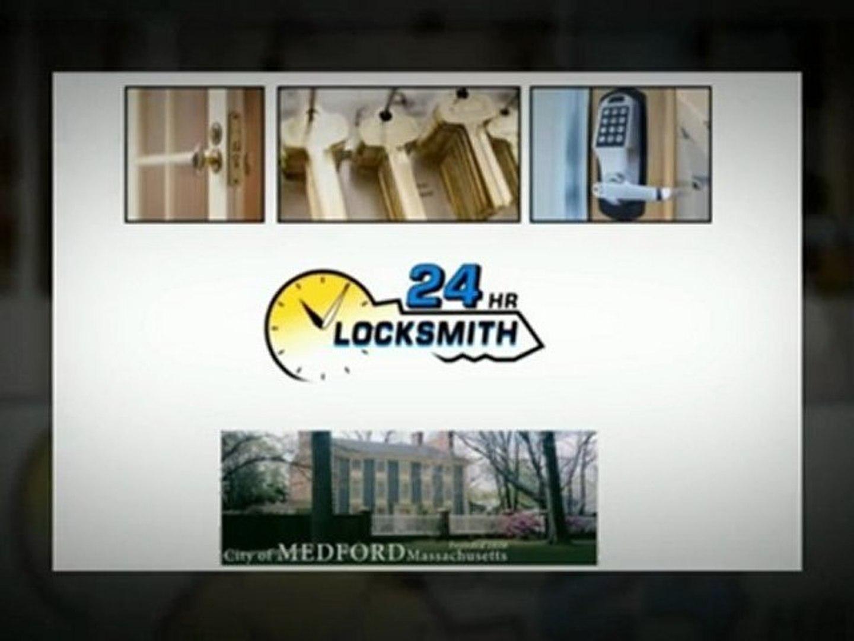 Locksmith Hollywood FL. Locksmiths in Hollywood Florida