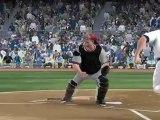 MLB 12 The Show - Price Drop