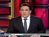 Egipto: anuncian liberación de turistas secuestrados