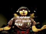 itw stephano 2