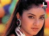 Divya Bharati Wanted Alive