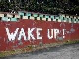 Black America's Destiny - the Great Awakening/Repatriation