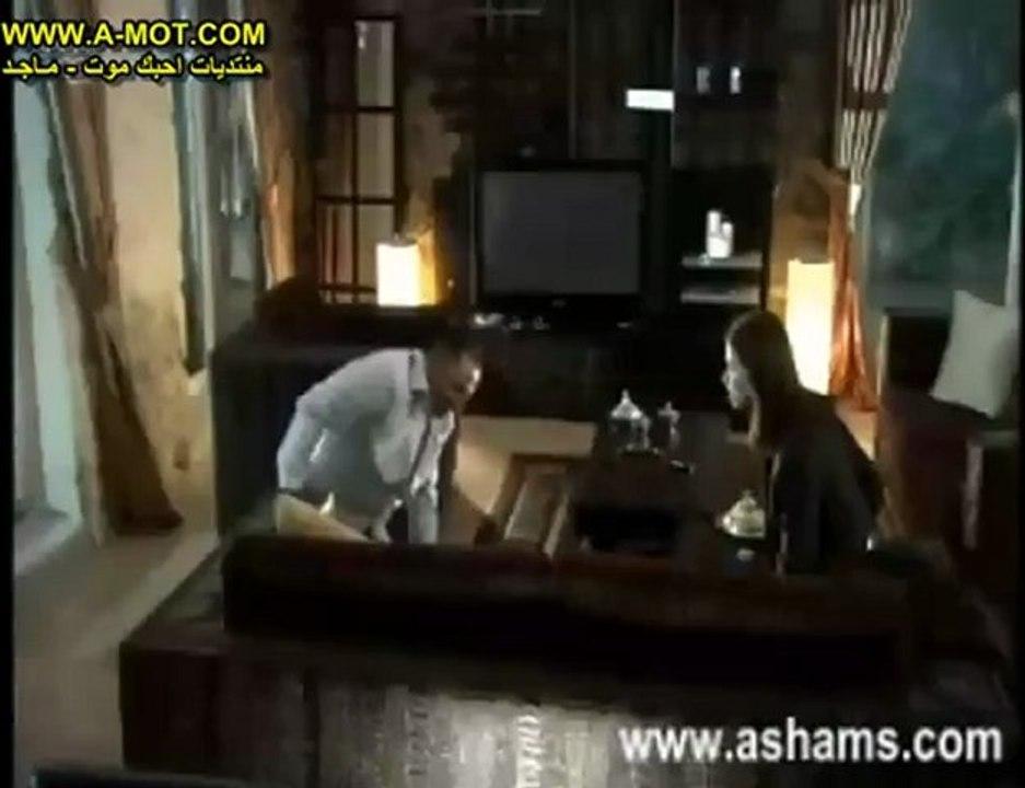 وادي الذئاب الحلقة 16 الجزء 6 Alrabtaaliraqia Com فيديو Dailymotion